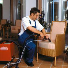 teppichreinigung und polsterreinigung achleitner geb udereinigung n rnberg f rth erlangen. Black Bedroom Furniture Sets. Home Design Ideas